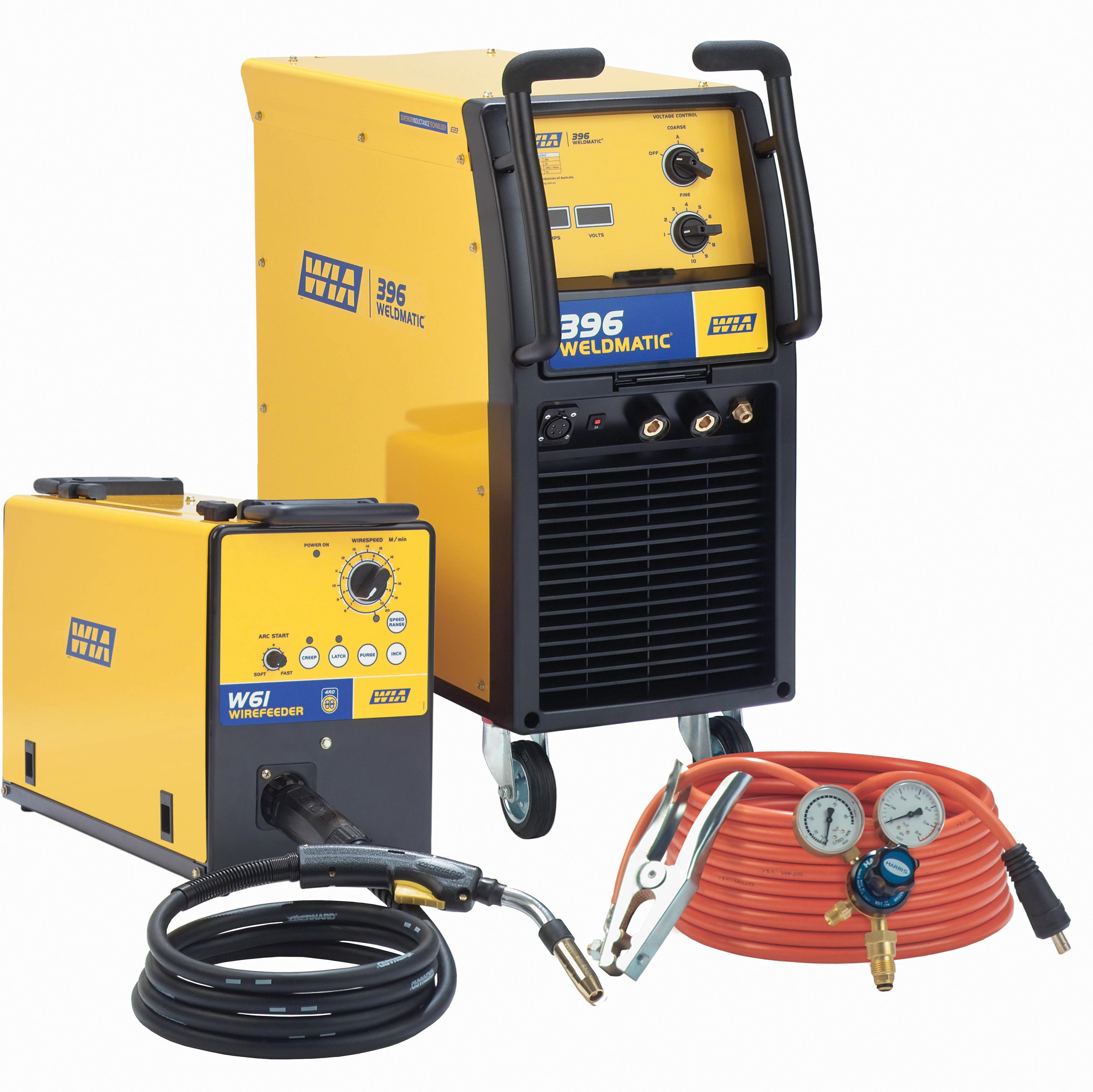 everlast output mig is dc buy online model from deluxe of in version acdc arc electric amp ac lincoln supreme welders pin s stick welder the quality