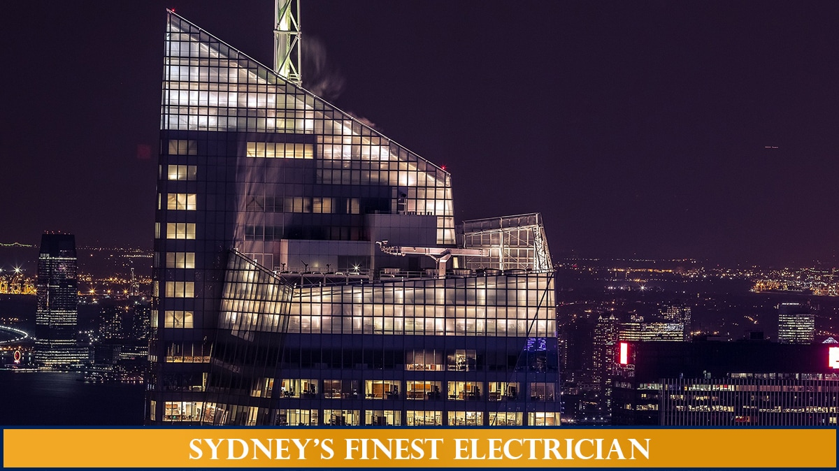 The Electrician Electricians Electrical Contractors Sydney Wiring As Well Holder Batten On Telephone Tool