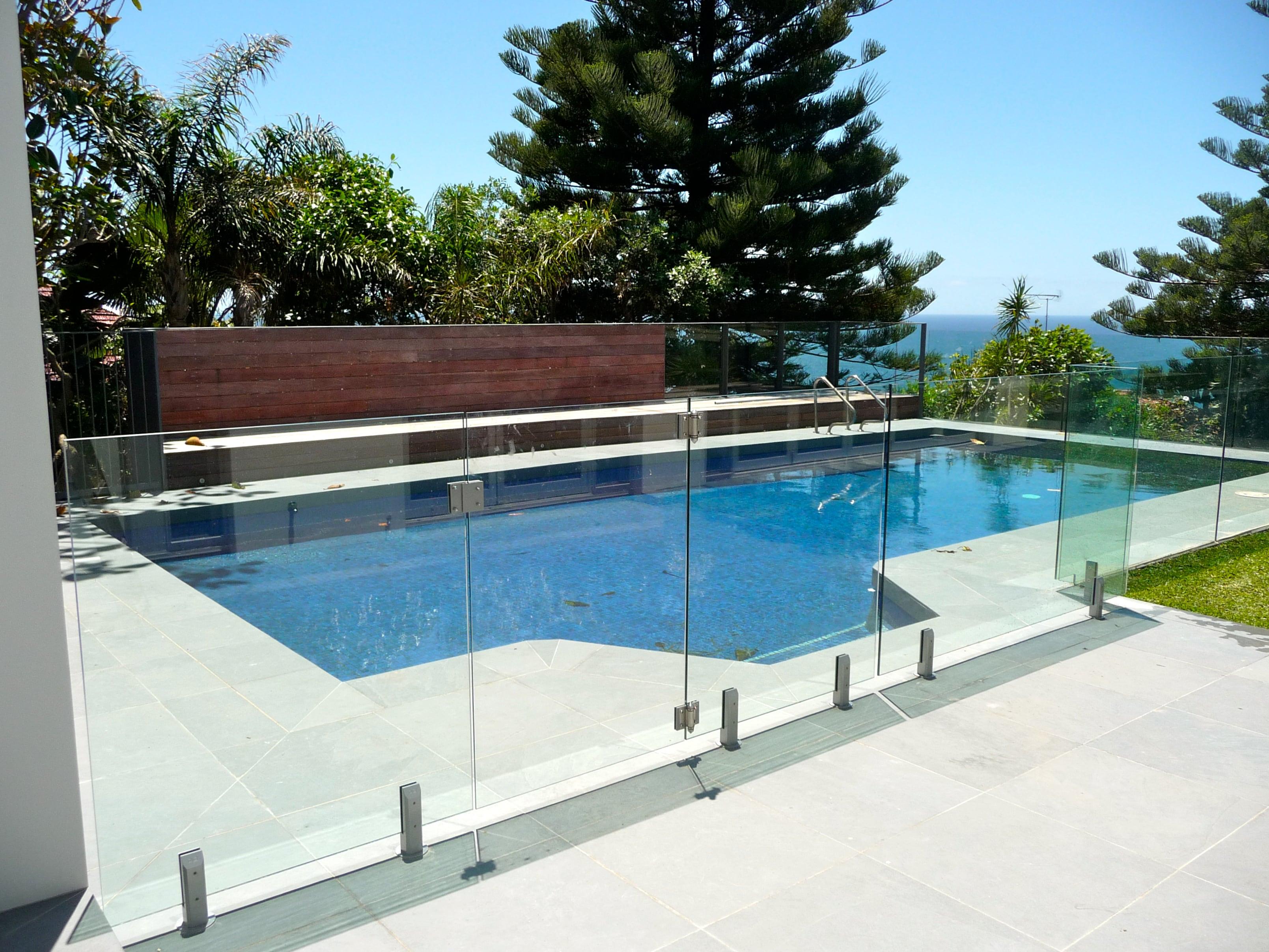 Citicoast Showerscreens Amp Glass Shower Screens 1 10