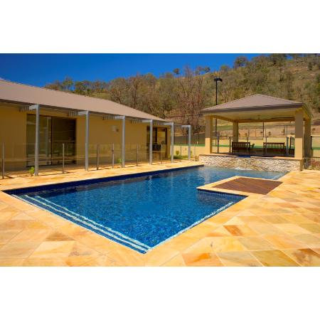 Country Wide Pools U0026 Spas - Swimming Pool Designs U0026 Construction - Wodonga
