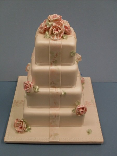 Merivale Cakes & Crafts - Cake Decorators & Decorating ...