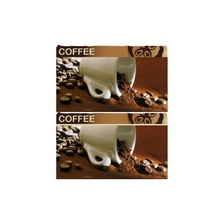 Beraldo Coffee Beans