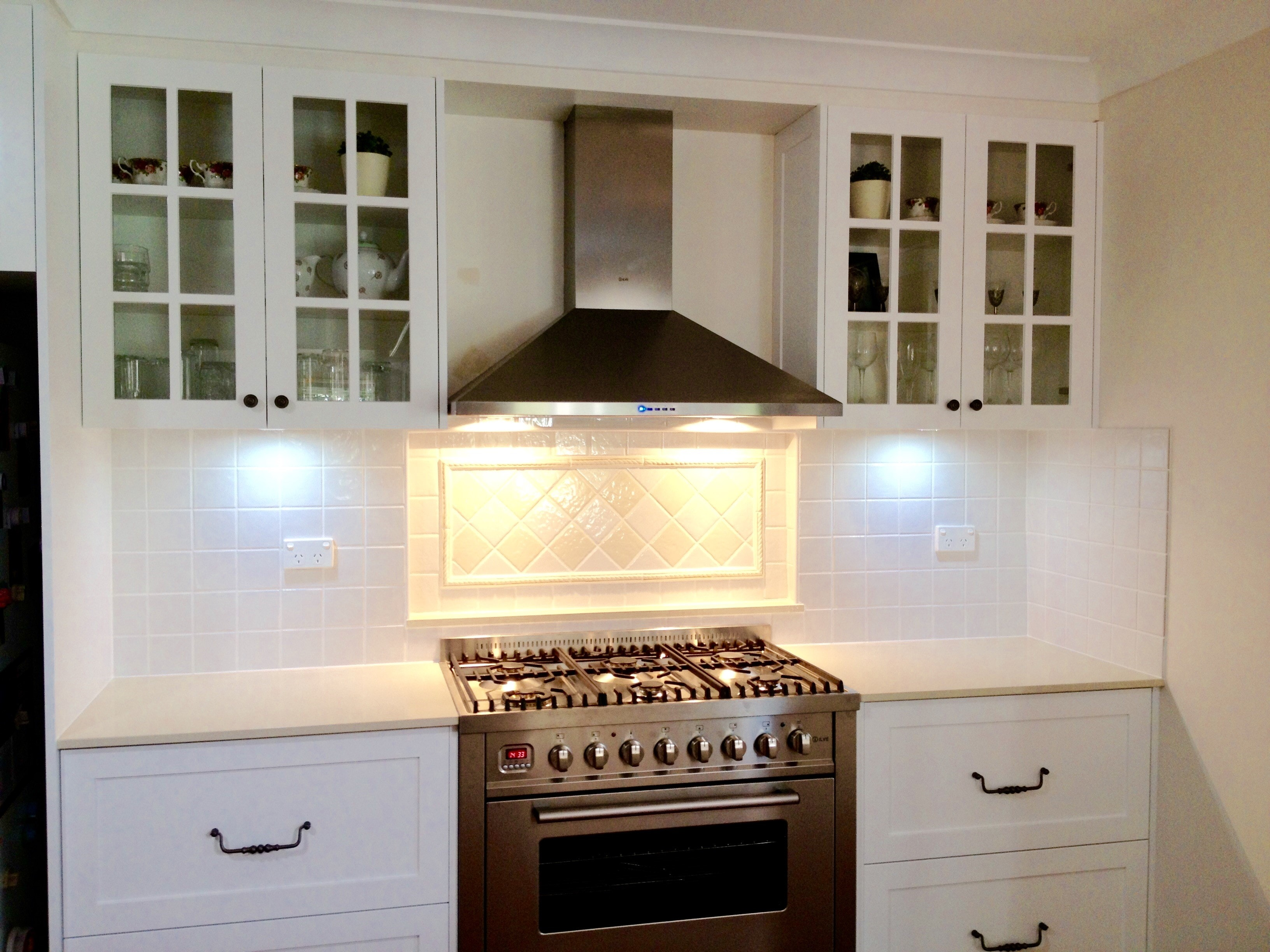 Master Bathrooms Kitchens On Castle Hill Nsw 2154