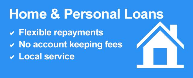 Target cash now installment loans photo 5