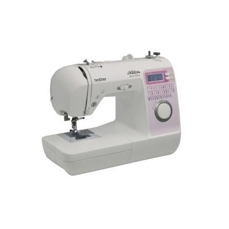 sewing machine service centres