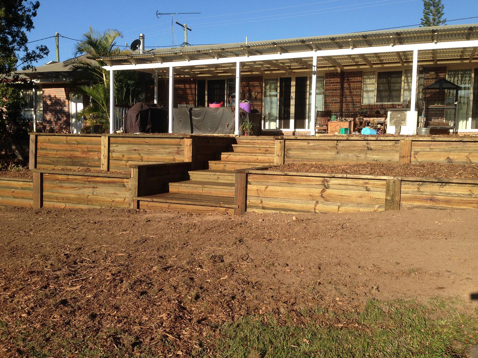 Golden City Brick Amp Landscape Landscape Supplies 114
