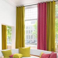 Top 100 Blinds near GREATER GEELONG, VIC | Yellow Pages®