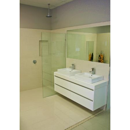 Freedom bathrooms pty ltd bathroom renovations designs for Bathroom ideas qld
