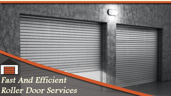 Arafura Roller Door Services - Roller Shutters - Roadside Mail Box 21 Lee Point Road - Moil & Arafura Roller Door Services - Roller Shutters - Roadside Mail Box ...