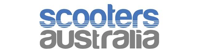 scooters australia   logo bretts beds  u0026 futons   beds  u0026 bedding stores   unit 4   455      rh   yellowpages   au