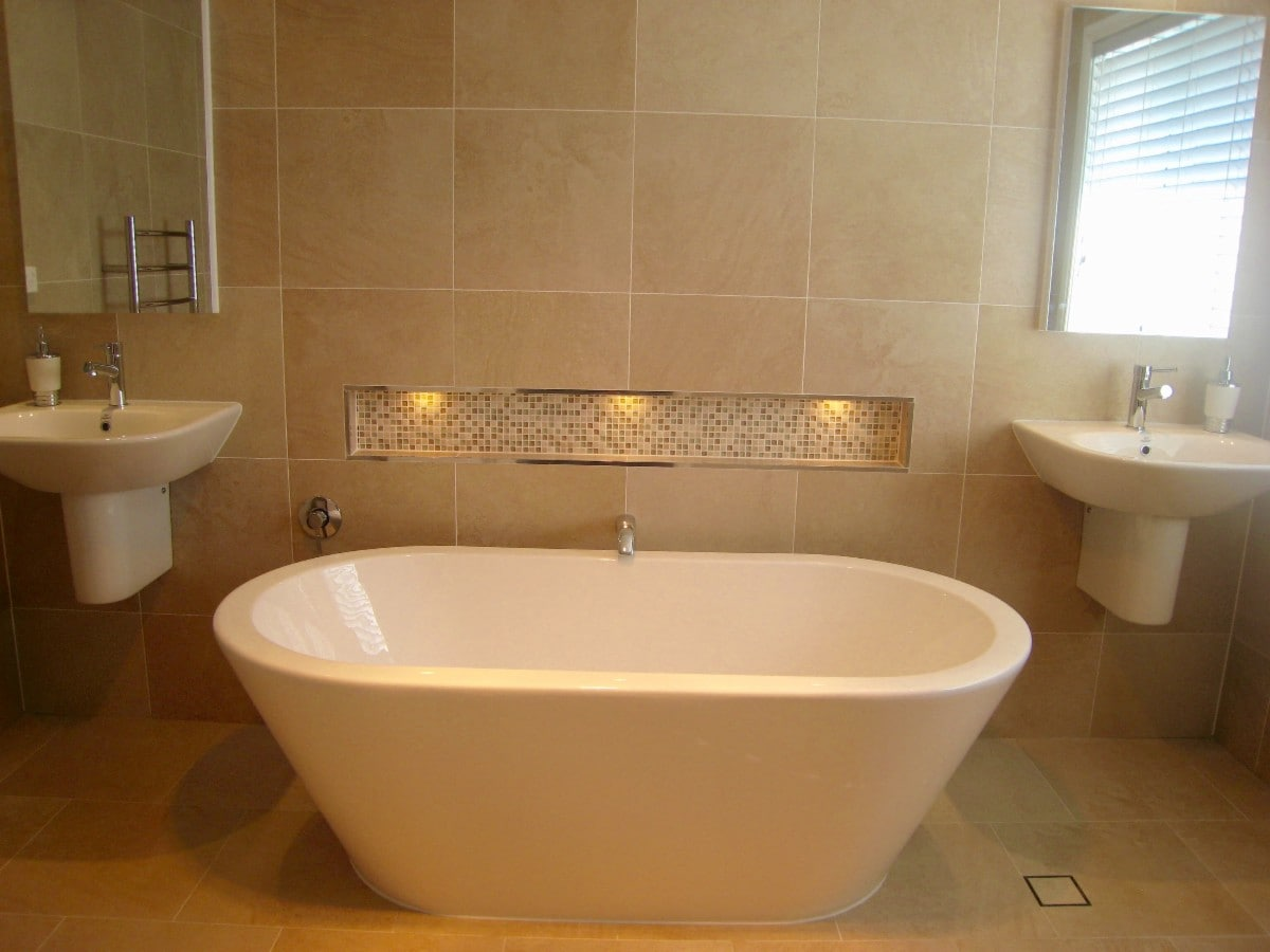 Master bathrooms nsw pty ltd bathroom renovations Bathroom design and renovation castle hill