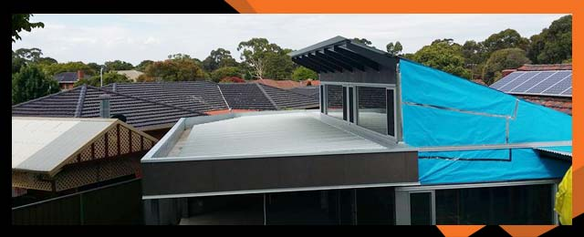Baxter Roofing Amp Cladding Roofing Construction