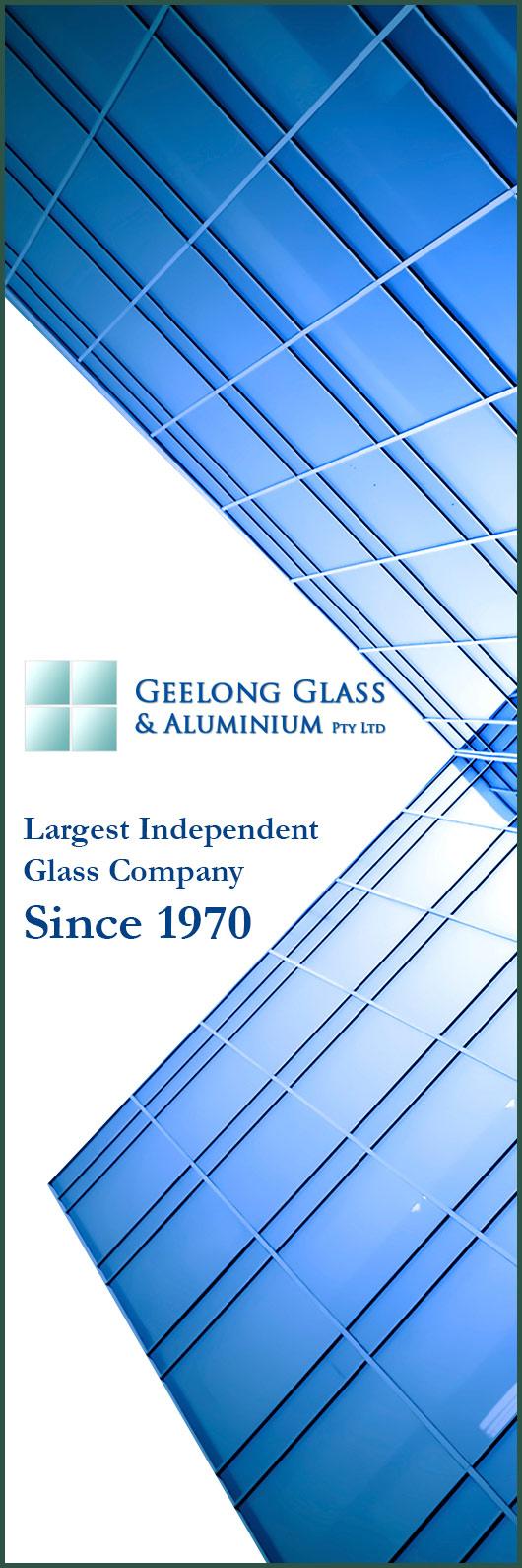Geelong Glass Amp Aluminium Aluminium Windows 60 Douro