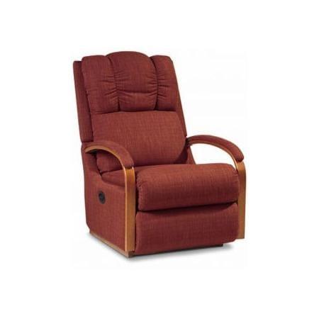 Chris Webster Furniture Stores Sale Vic