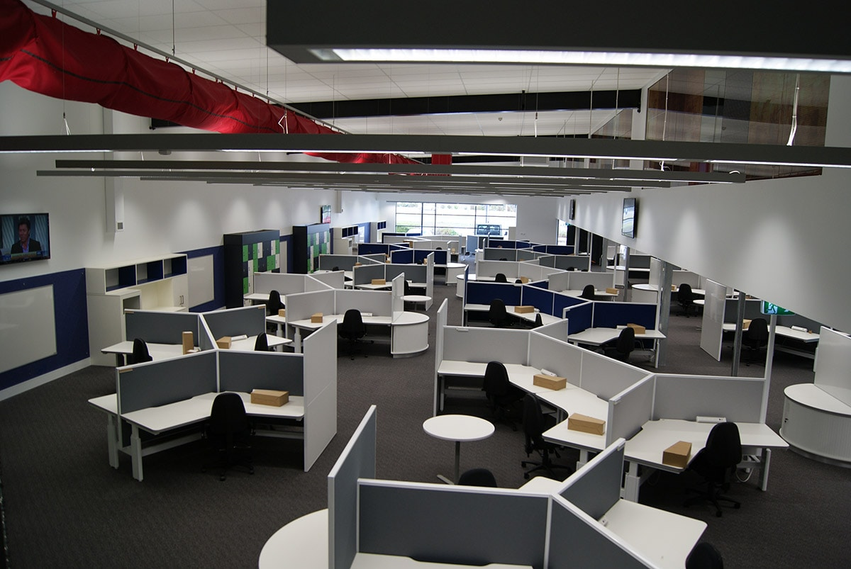 innovative office furniture. Innovative Office Furniture - Pic 6 N