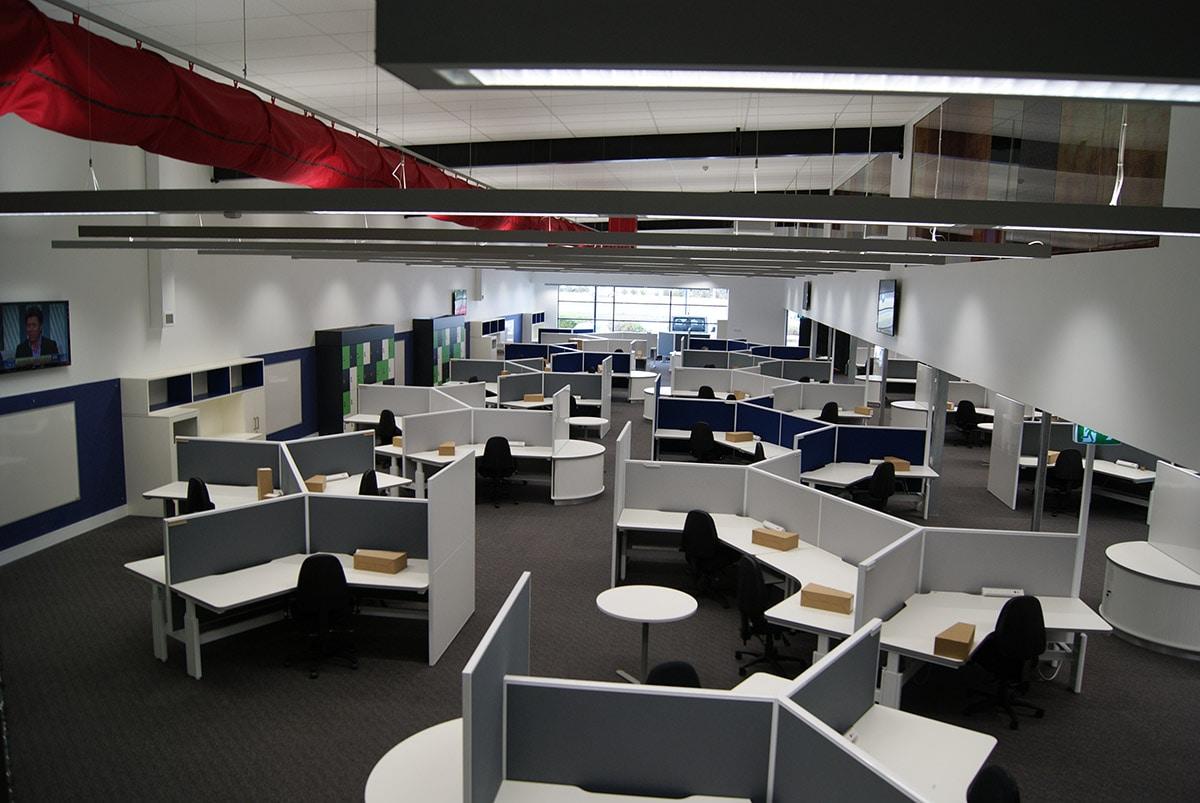 Innovative Office Furniture On 3 76 Mcminn St Darwin Nt