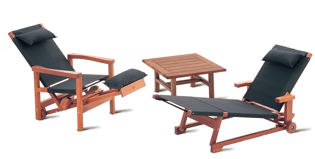 Devon Parts Outdoor Furniture Melbourne