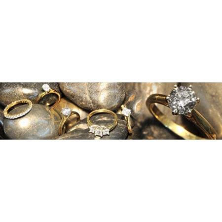 Engagement Rings Wangaratta
