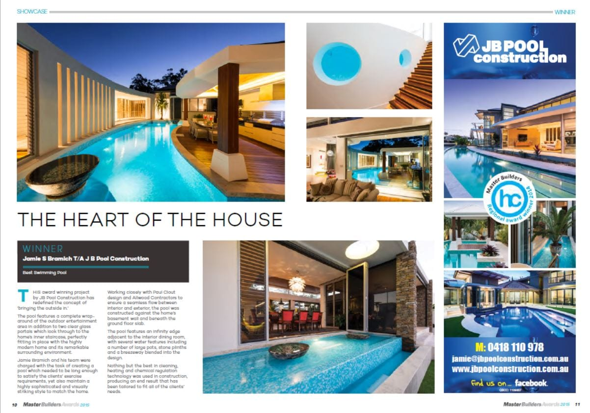 Marvellous swimming pool design and construction pdf for Swimming pool design and construction