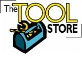 The Tool Store >> The Tool Store Builders Contractors Equipment Hire 25