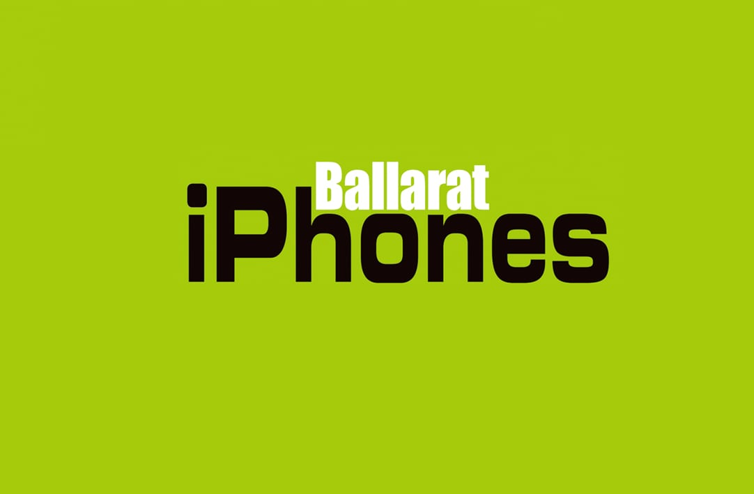 Image Result For Apple Computer Repairs Ballarat
