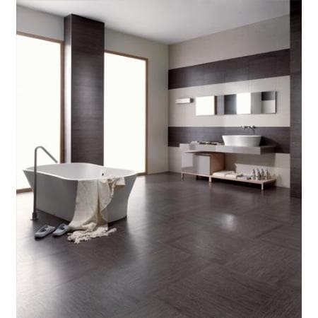 Adelaide Marble Specialists Marble Amp Granite Suppliers