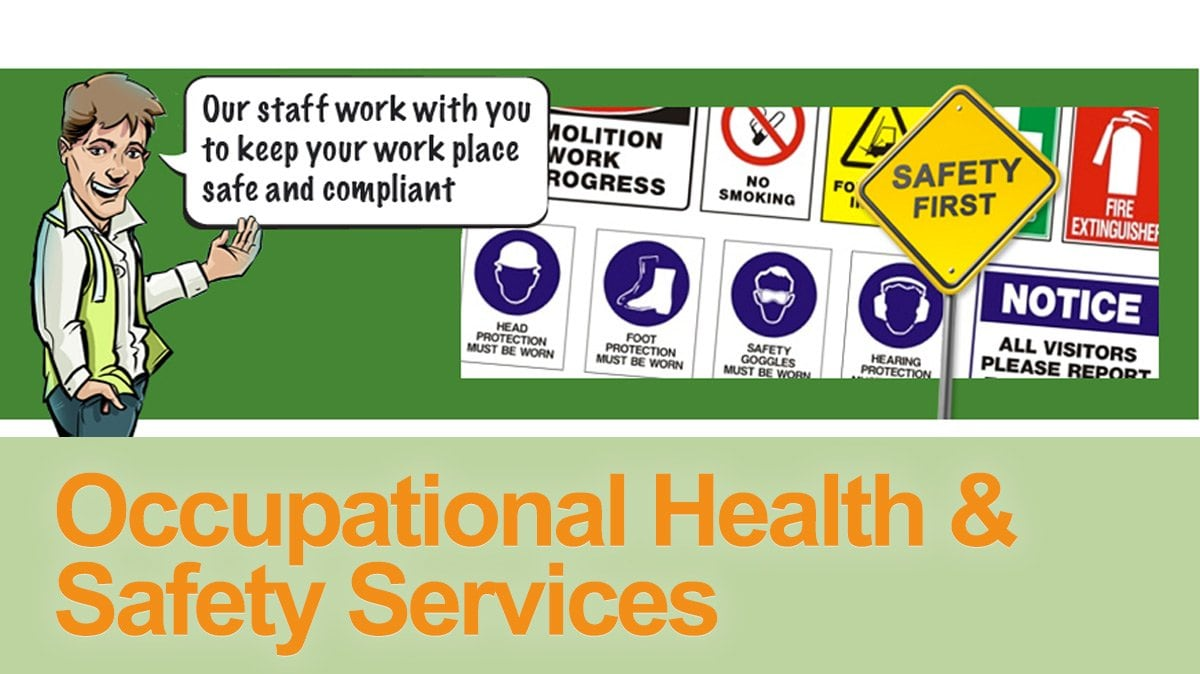occupational safety and health and international The international commission on occupational the international code of ethics for occupational health of occupational health and safety.