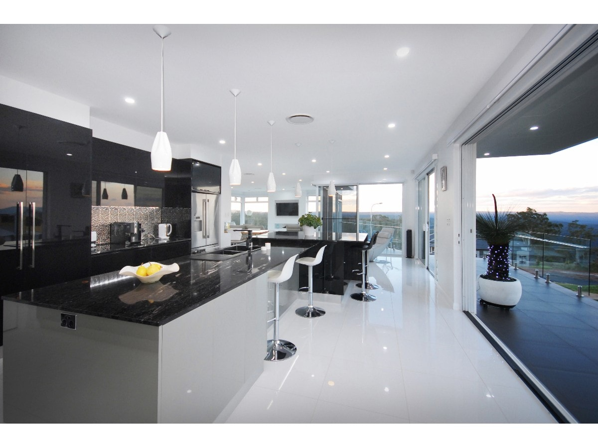 Atriums Builders Building Contractors in Toowoomba, QLD Australia ...