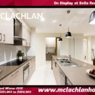 http://www.mclachlanhomes.com