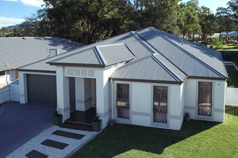Angel S Roofing Accessories Roofing Materials Bankstown