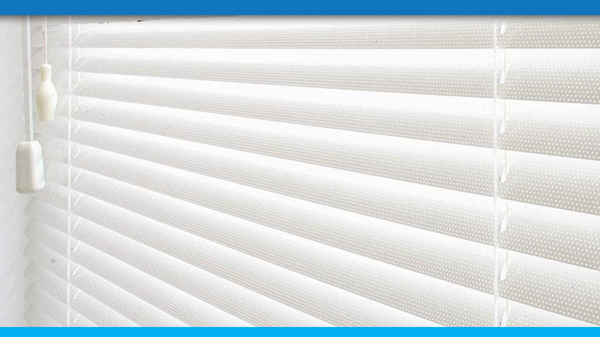 ways wikihow venetian blind blinds clean a to step cleaning