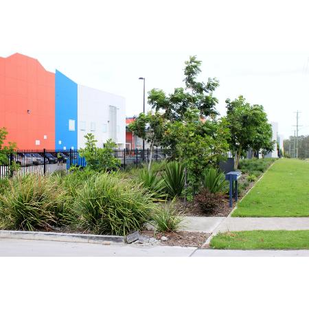 Insite emla on 51 linkwood dr ferny hills qld 4055 for Insite landscape architects