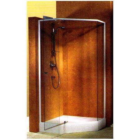 Shower Screens Gold Coast shower screens gold coast screen semi framed pivot door x to