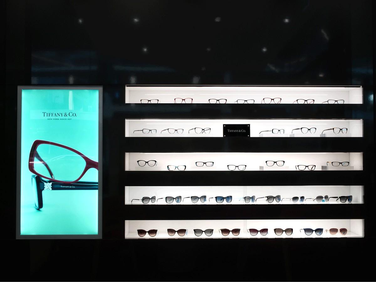 Health Partners Optical - Optometrist - 27 Smart Rd - Modbury