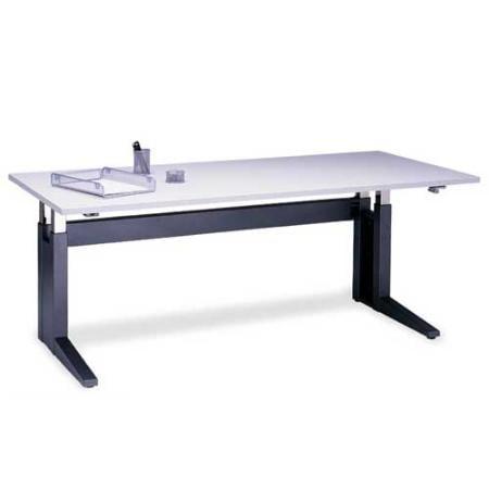 Roy Furniture Manufacturers Pty Ltd Furniture Manufacturers Wholesalers 7 Blackman Crst