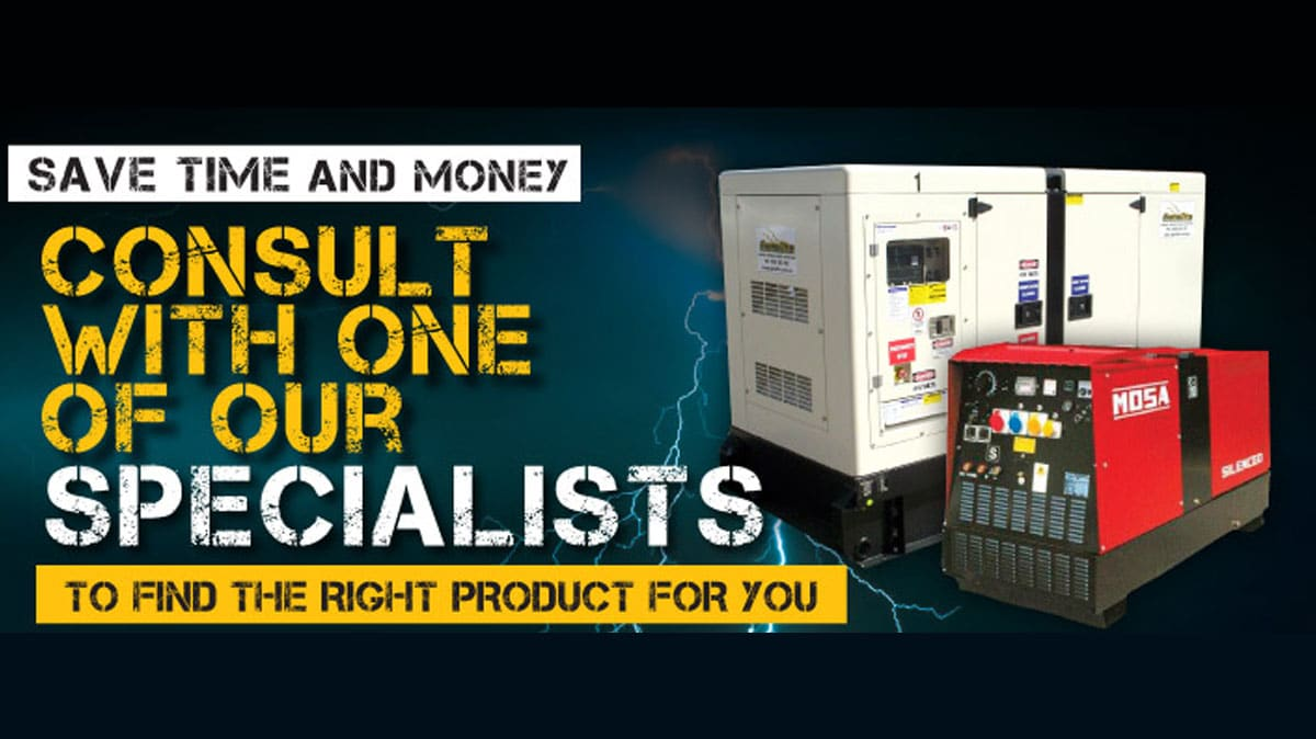 Genelite generator sales service and hire generators hobart cheapraybanclubmaster Image collections