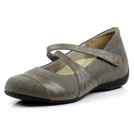 Shoe Shops Glenelg Sa