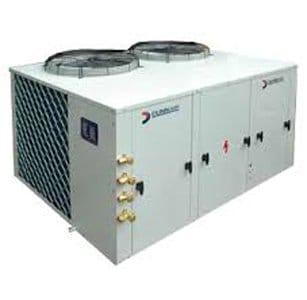 Ets Refrigeration Commercial Amp Industrial Refrigeration