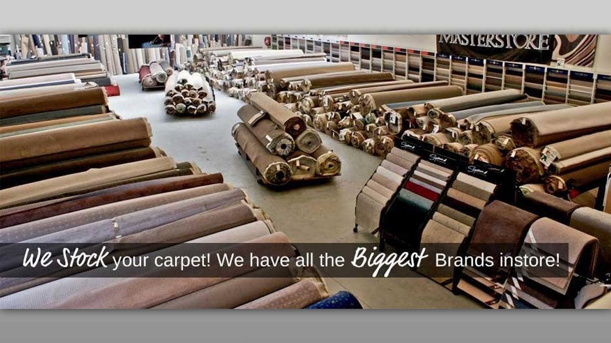 Rug carpet tile carpet tiles cheap brisbane rug and carpet rug carpet tile carpet tiles cheap brisbane complete carpet co baanklon Image collections
