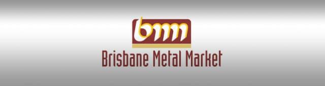 Top 99 Steel Supplies Amp Merchants In Brisbane Southside
