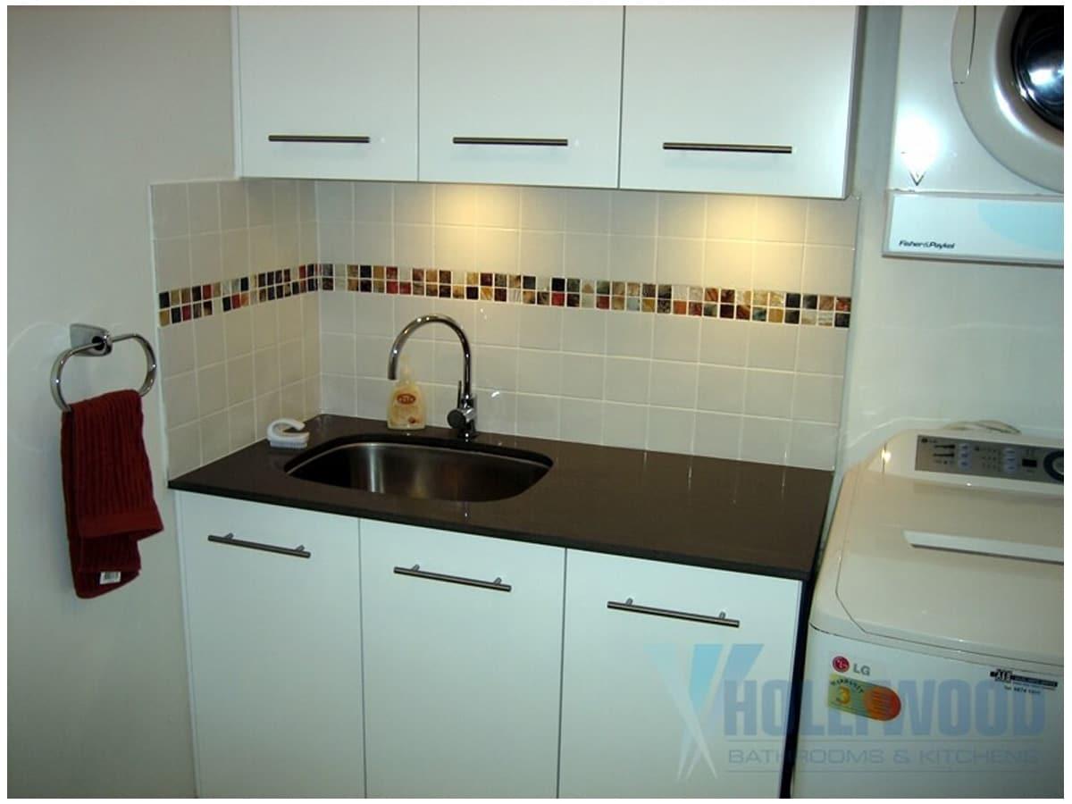 bathrooms kitchens kitchen renovations designs sydney