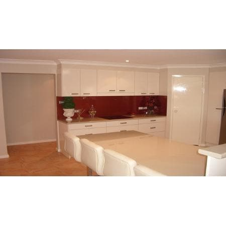 Ad built on newcastle nsw 2300 whereis for Kitchen designs newcastle nsw