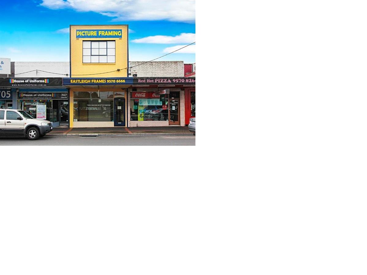 Property Consultants in Malvern East, VIC 3145 Australia | Whereis®