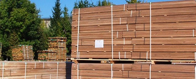 Affordable Flooring & Decking - Timber Supplies - NEWCASTLE