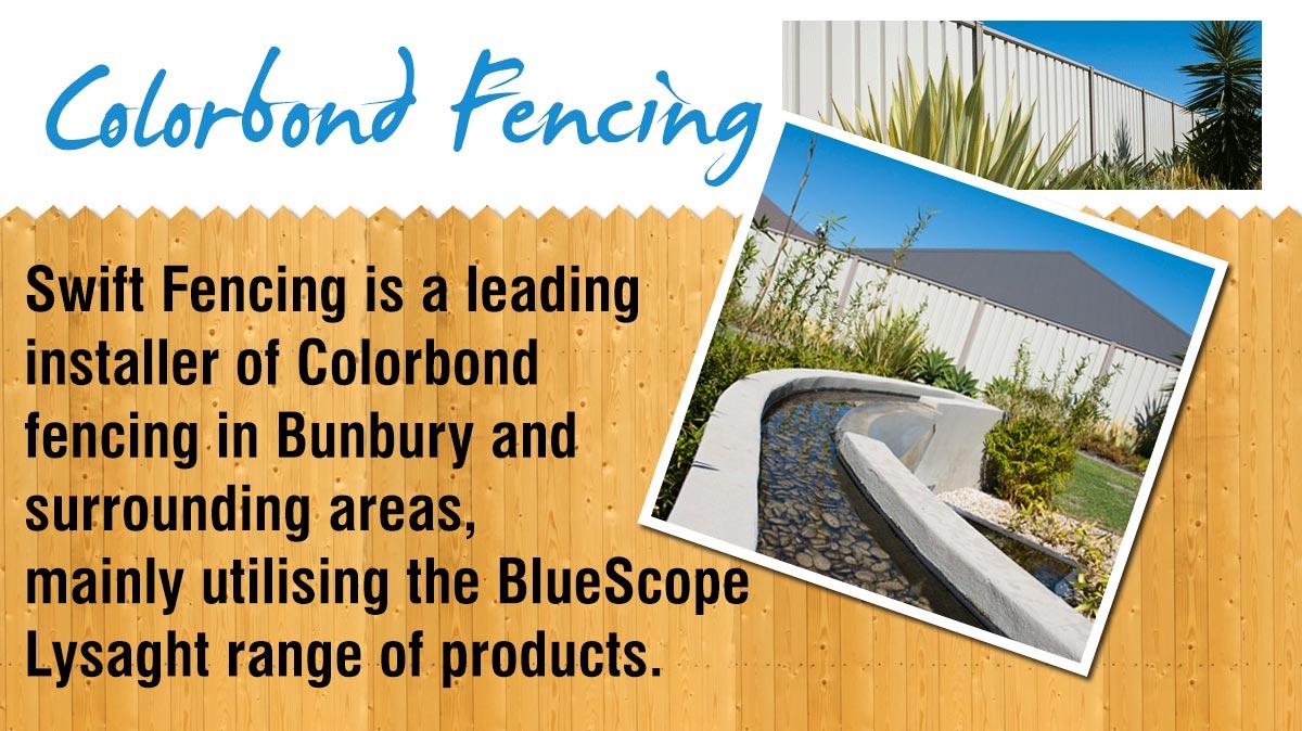 Swift Fencing - Gates - 3 Ditchingham Pl - Australind