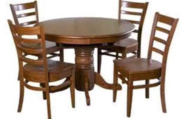 Bundaberg discount furniture on 28 quay st bundaberg qld for Furniture quay