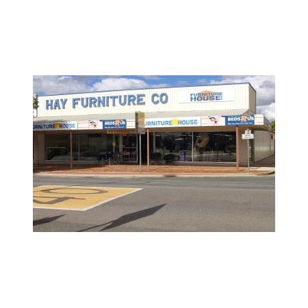 Furniture Stores Coffs Harbour Nsw