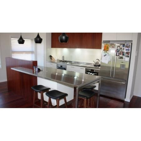 Nak joinery pty ltd kitchen renovations designs fyshwick for E bathrooms fyshwick