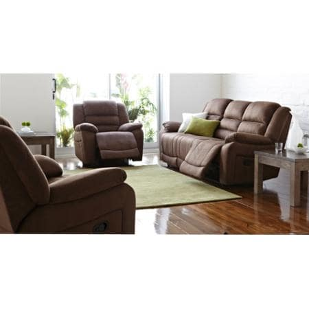 Your homemakers furniture stores shops tamworth for Homemakers furniture nsw