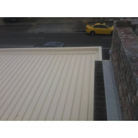 Protech All Guttering Amp Metal Roofing Pty Ltd Roofing